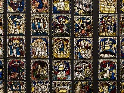 East window composite2